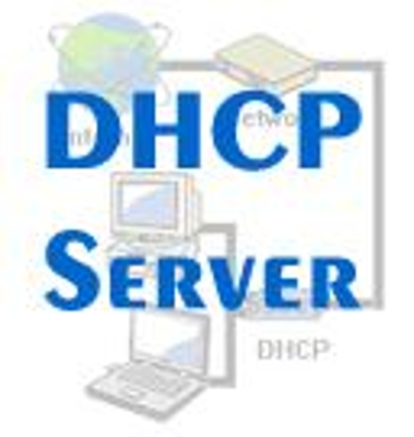 DHCP_LINUX